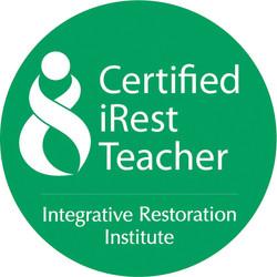 CT_logo_green_Teacher_RGB