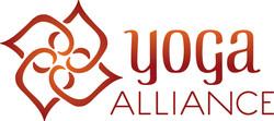 YogaAlliance-Logo-Red-Hz-Clean-LRG