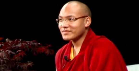Bodhisattva Film_edited