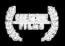 Crestone Films Logo with Laurels Transpa