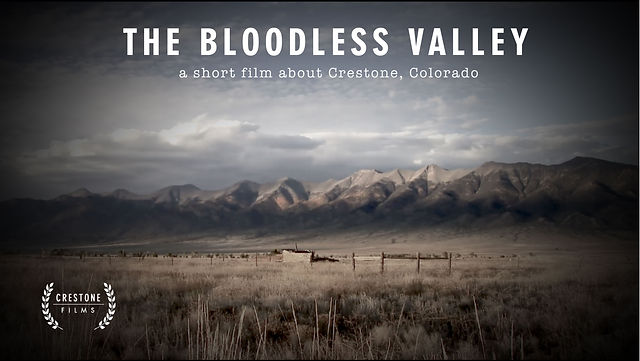 Bloodless Valley Cover for Website.jpg