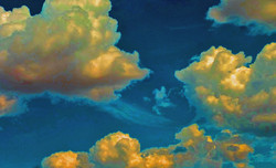 Elephant cloud 10 enh