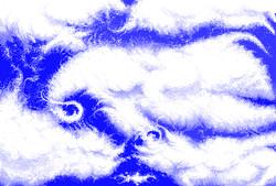Elephant cloud 3