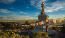 Tashi Gomang Stupa Dana Bove_edited