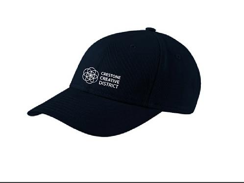 CCD Ballcap