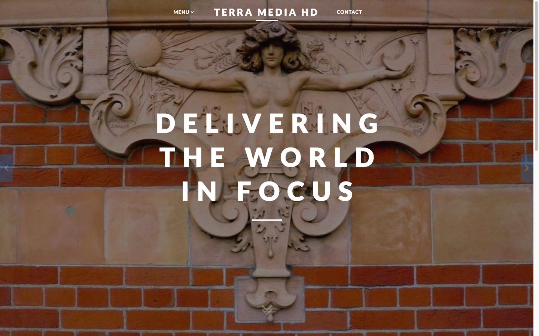 Terra Media 1