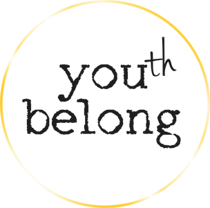 Youth png.png