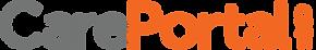 careportal-logo.png