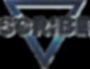 SCRIBE logo.png