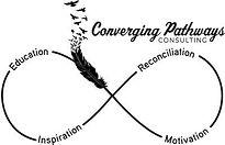 Coverging-Pathways-Logo_FINAL.jpg