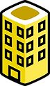 building-35662_640.png