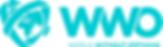 WWO logo.png