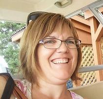 Kathy%2520Boschmann_edited_edited.jpg