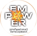Empower png.png