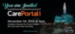 CarePortal Launch back invite web.png