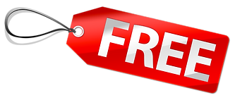 web-scraping-free-download.png