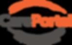 careportal-logo1.png