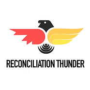 Reconciliation Thunder Logo.png