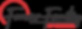 FF logo 2.png