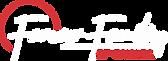 FF logo 2 (white).png