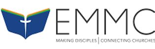 emmc.png