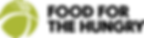 FH Logo.png