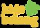 KidsBelong logo.png