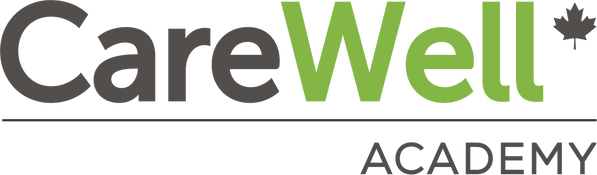 CareWell Academy - LOGO.png
