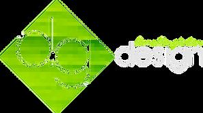 dgdesign logo.png