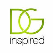 dg logo.jpg