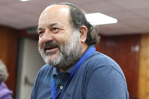 Ed Snitkoff.JPG
