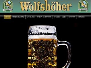 Willkommen auf unserer neugestalteten Homepage!