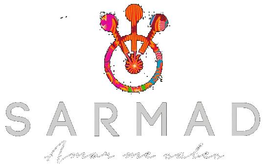 Amor Me Sabes Logo.png