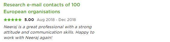 Client Reviews13