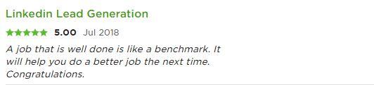 Client Reviews3