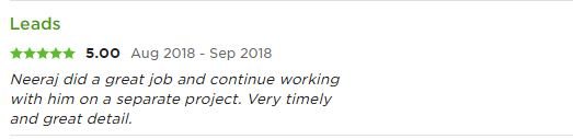 Client Reviews6