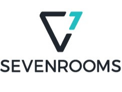 Sevenrooms_edited.jpg
