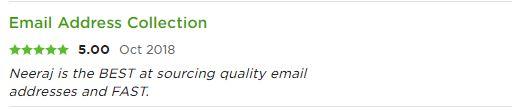 Client Reviews8