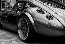 Polished Car.jpg