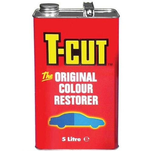 Original T-cut 5L