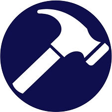hammer logo 400X400.jpg