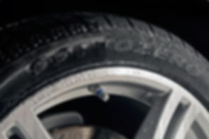 gyeon-tyre-wet-photo.jpg