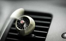 Turbo-Prop-Engine-Shaped-Car-Air-Vent-Air-Freshener