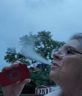 T SMOKE.jpg