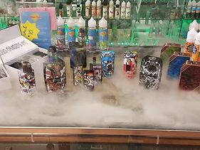 Mtvapor store front.jpg