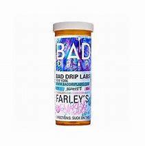 Farley's Gnarly - Bad Drip
