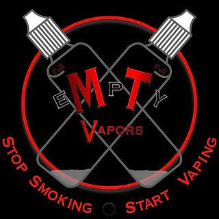 Stop Smoking Start Vaping.jpg