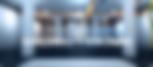 Ekran Resmi 2020-01-17 22.38.36.png