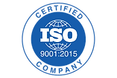 iso-9001-png.png