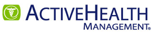 ActiveHealth Management (Aetna)